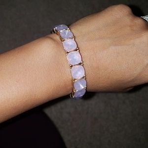 Summer sale 🌞 Pink bracelet